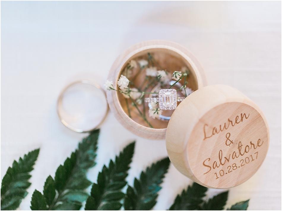 north_reading_lauren_sal_ballroom_cape_cod_boston_new_england_wedding_photographer_Meredith_Jane_Photography_photo_0132.jpg