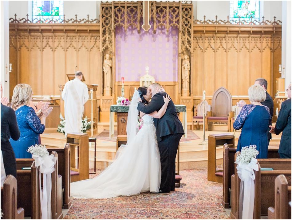 north_reading_lauren_sal_ballroom_cape_cod_boston_new_england_wedding_photographer_Meredith_Jane_Photography_photo_0134.jpg