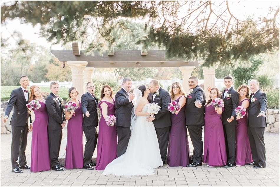 north_reading_lauren_sal_ballroom_cape_cod_boston_new_england_wedding_photographer_Meredith_Jane_Photography_photo_0135.jpg