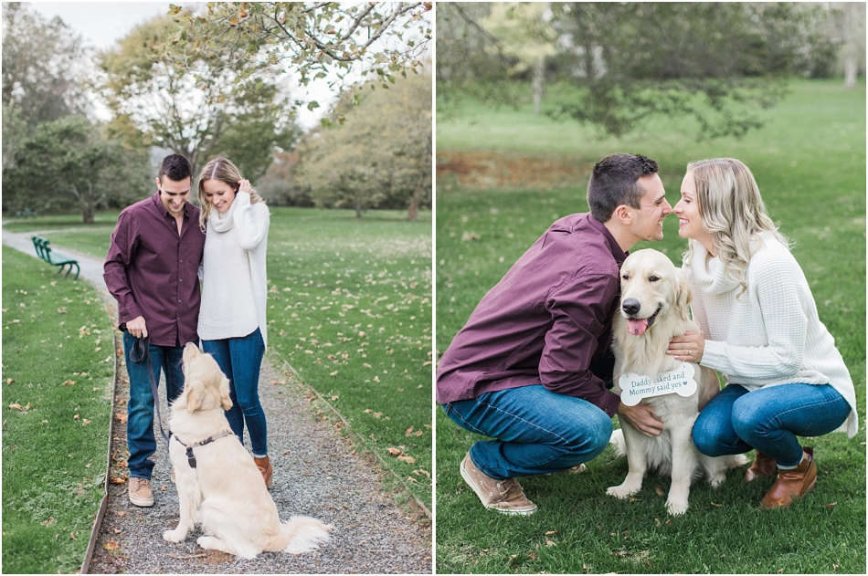 newport_engagement_bellevue_avenue_stefanie_steve_mansion_ballroom_cape_cod_boston_new_england_wedding_photographer_Meredith_Jane_Photography_photo_0137.jpg