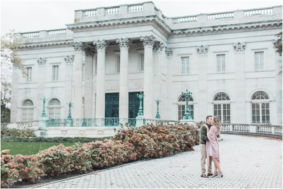 newport_engagement_bellevue_avenue_stefanie_steve_mansion_ballroom_cape_cod_boston_new_england_wedding_photographer_Meredith_Jane_Photography_photo_0148.jpg