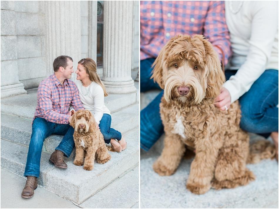 charlestown_engagement_kyndra_matt_goldendoodle_cape_cod_boston_new_england_wedding_photographer_Meredith_Jane_Photography_photo_0154.jpg
