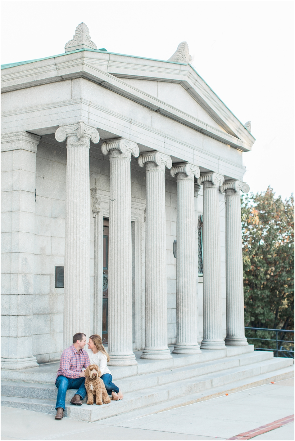 charlestown_engagement_kyndra_matt_goldendoodle_cape_cod_boston_new_england_wedding_photographer_Meredith_Jane_Photography_photo_0153.jpg