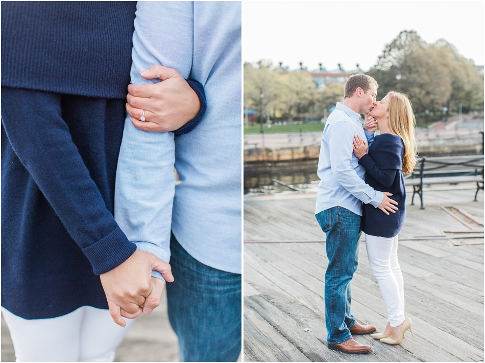 charlestown_engagement_kyndra_matt_goldendoodle_cape_cod_boston_new_england_wedding_photographer_Meredith_Jane_Photography_photo_0161.jpg