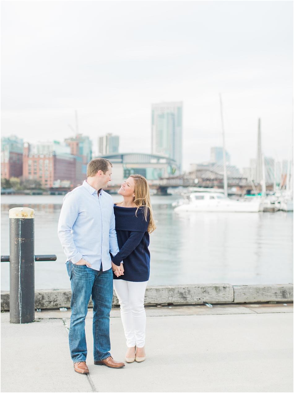 charlestown_engagement_kyndra_matt_goldendoodle_cape_cod_boston_new_england_wedding_photographer_Meredith_Jane_Photography_photo_0165.jpg