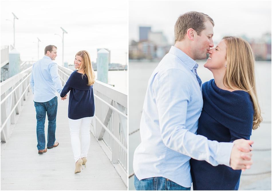 charlestown_engagement_kyndra_matt_goldendoodle_cape_cod_boston_new_england_wedding_photographer_Meredith_Jane_Photography_photo_0166.jpg