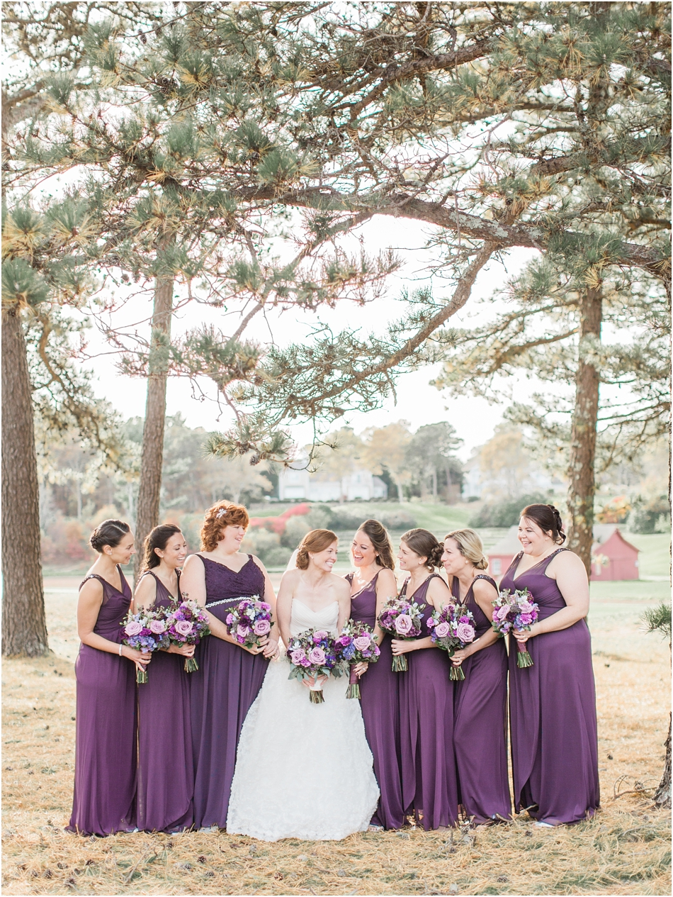 willowbend_megan_david_country_club_cape_cod_boston_new_england_wedding_photographer_Meredith_Jane_Photography_photo_0196.jpg