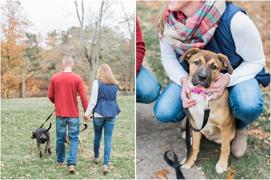 engagement_jennifer_eric_slater_ri_park_fall_dog_cape_cod_boston_new_england_wedding_photographer_Meredith_Jane_Photography_photo_0217.jpg