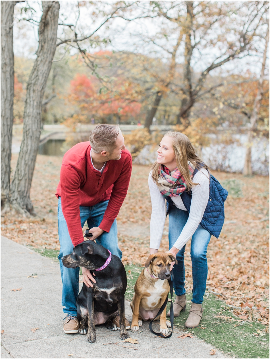 engagement_jennifer_eric_slater_ri_park_fall_dog_cape_cod_boston_new_england_wedding_photographer_Meredith_Jane_Photography_photo_0216.jpg