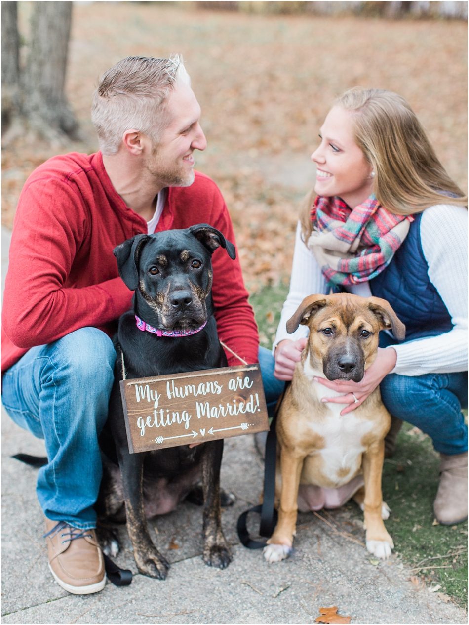 engagement_jennifer_eric_slater_ri_park_fall_dog_cape_cod_boston_new_england_wedding_photographer_Meredith_Jane_Photography_photo_0218.jpg