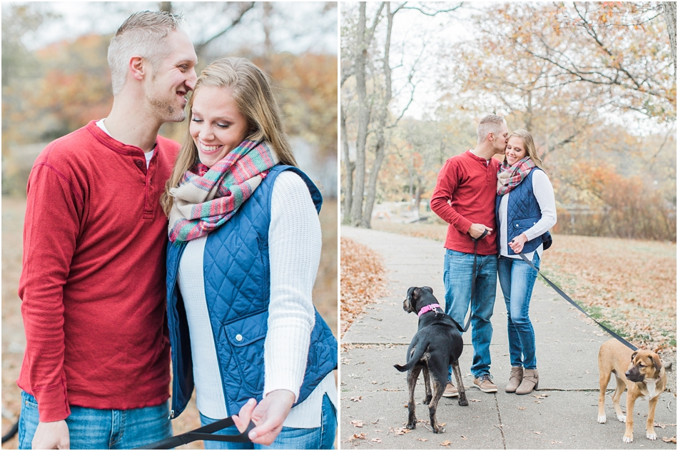 engagement_jennifer_eric_slater_ri_park_fall_dog_cape_cod_boston_new_england_wedding_photographer_Meredith_Jane_Photography_photo_0219.jpg