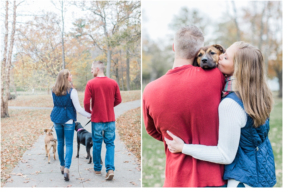 engagement_jennifer_eric_slater_ri_park_fall_dog_cape_cod_boston_new_england_wedding_photographer_Meredith_Jane_Photography_photo_0221.jpg