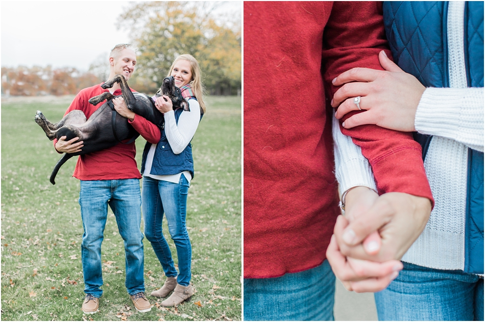 engagement_jennifer_eric_slater_ri_park_fall_dog_cape_cod_boston_new_england_wedding_photographer_Meredith_Jane_Photography_photo_0223.jpg