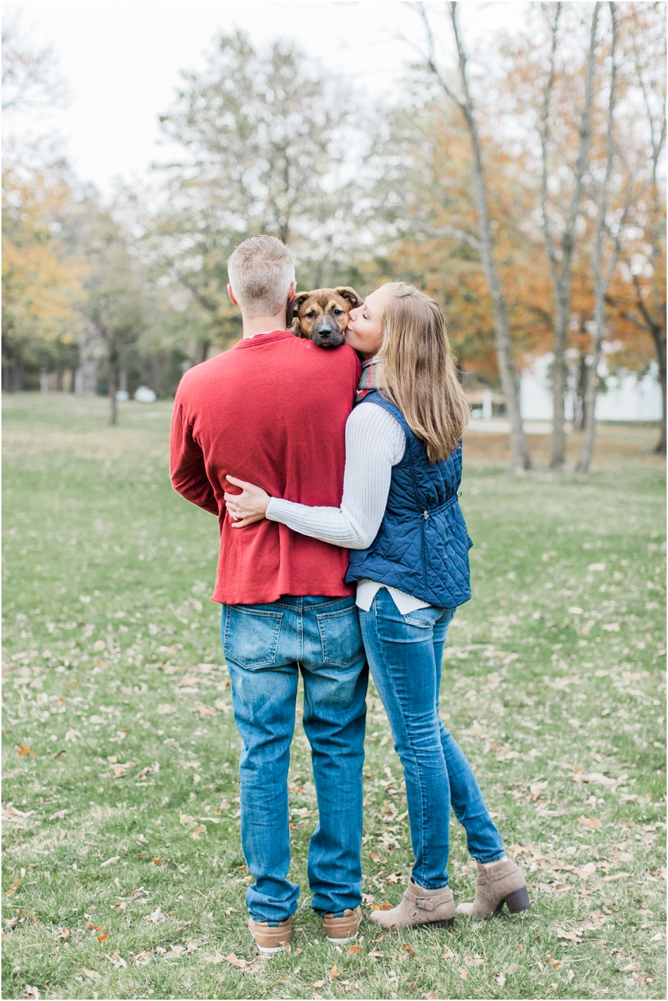 engagement_jennifer_eric_slater_ri_park_fall_dog_cape_cod_boston_new_england_wedding_photographer_Meredith_Jane_Photography_photo_0222.jpg