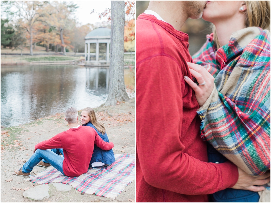engagement_jennifer_eric_slater_ri_park_fall_dog_cape_cod_boston_new_england_wedding_photographer_Meredith_Jane_Photography_photo_0225.jpg