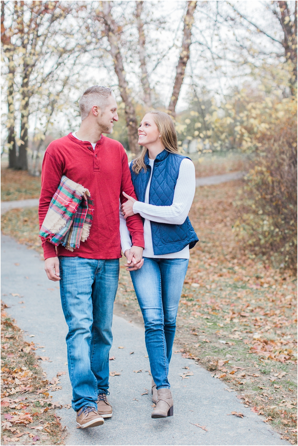 engagement_jennifer_eric_slater_ri_park_fall_dog_cape_cod_boston_new_england_wedding_photographer_Meredith_Jane_Photography_photo_0224.jpg