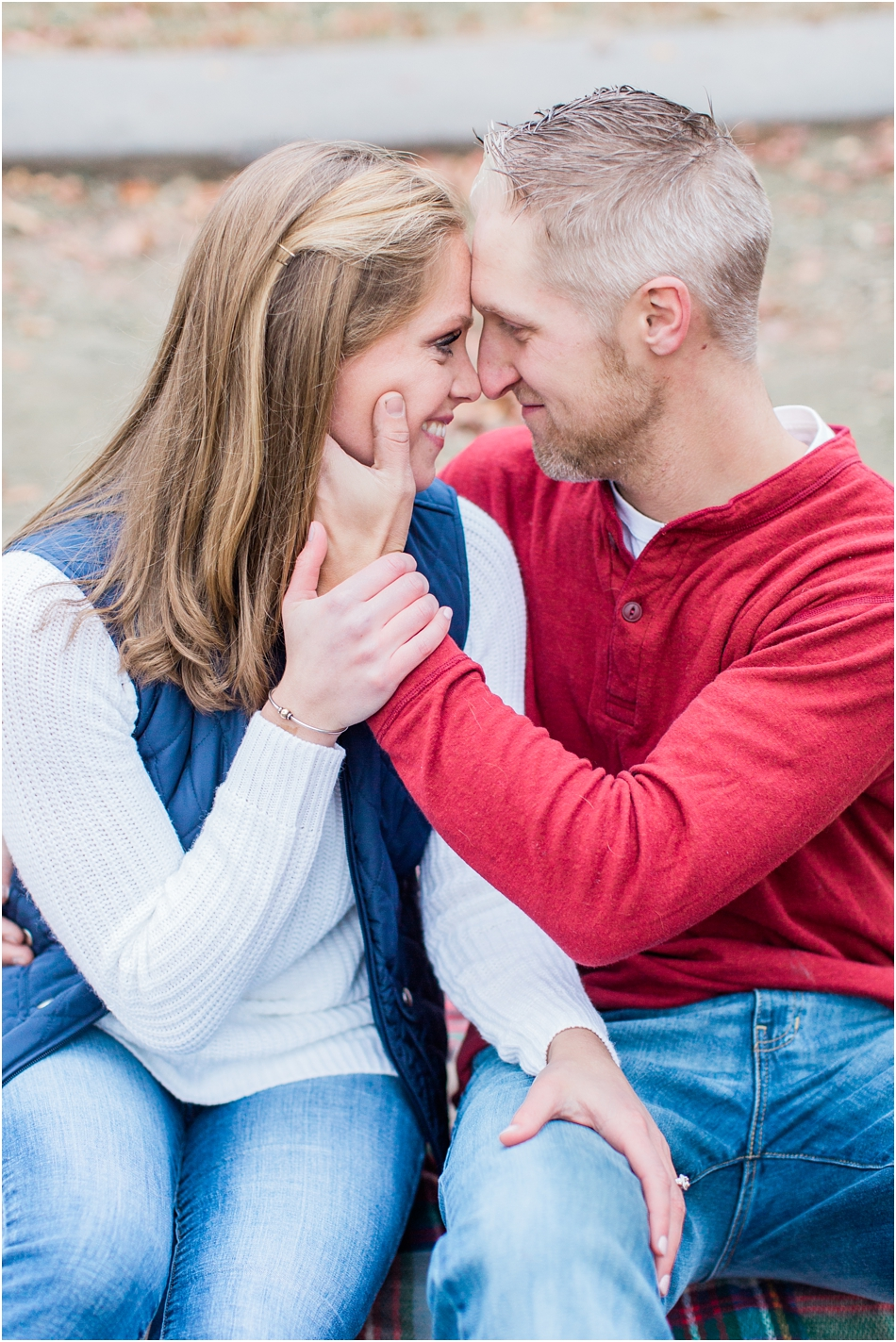 engagement_jennifer_eric_slater_ri_park_fall_dog_cape_cod_boston_new_england_wedding_photographer_Meredith_Jane_Photography_photo_0226.jpg