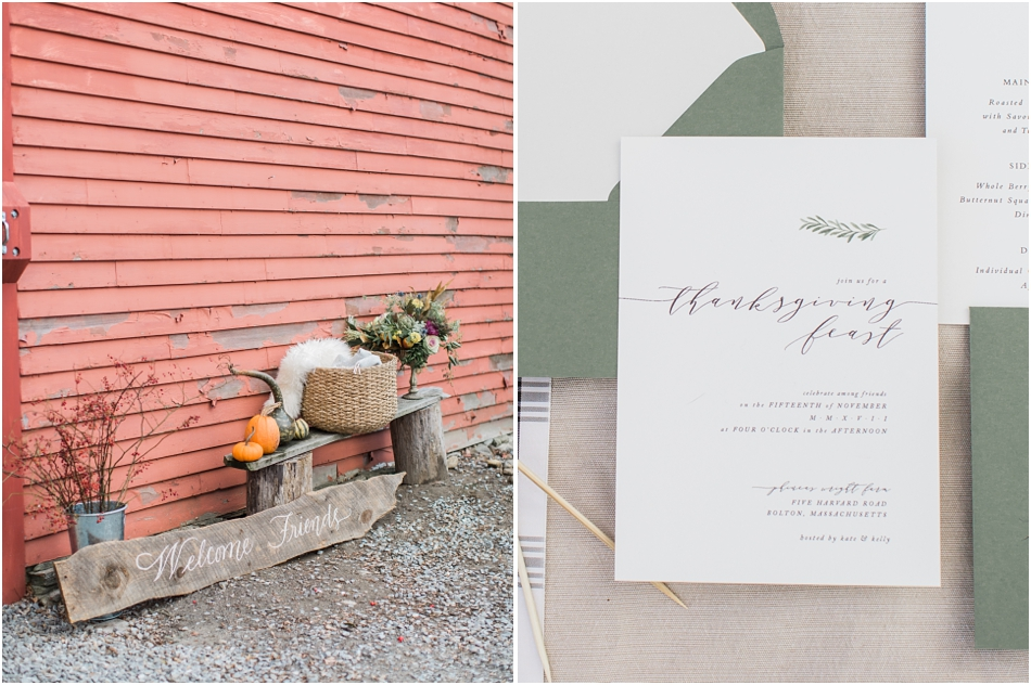 fall_thanksgiving_friendsgiving_cocktails_florals_kelly_golia_kate_murtaugh_wool_whiskey_cape_cod_boston_new_england_wedding_photographer_Meredith_Jane_Photography_photo_0228.jpg