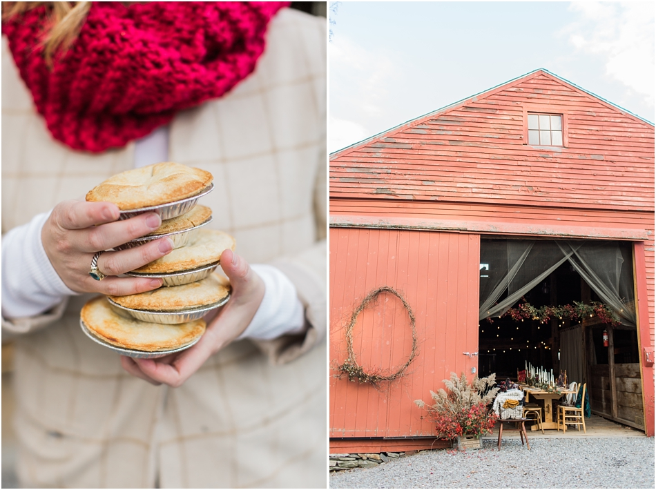 fall_thanksgiving_friendsgiving_cocktails_florals_kelly_golia_kate_murtaugh_wool_whiskey_cape_cod_boston_new_england_wedding_photographer_Meredith_Jane_Photography_photo_0233.jpg