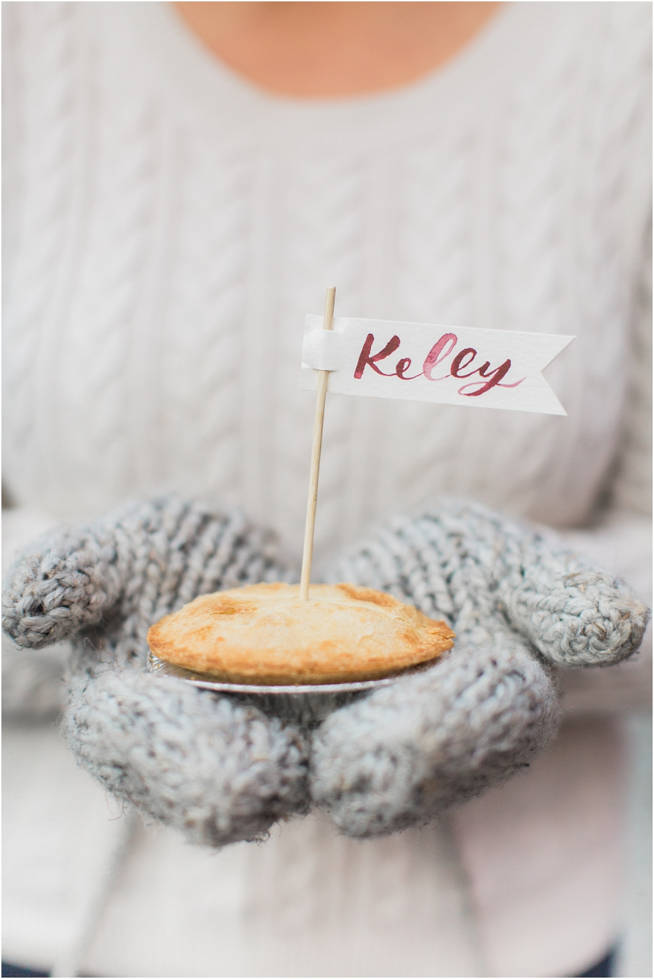 fall_thanksgiving_friendsgiving_cocktails_florals_kelly_golia_kate_murtaugh_wool_whiskey_cape_cod_boston_new_england_wedding_photographer_Meredith_Jane_Photography_photo_0238.jpg