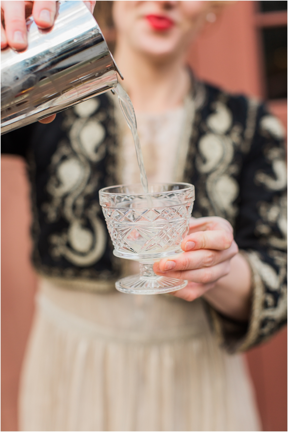 fall_thanksgiving_friendsgiving_cocktails_florals_kelly_golia_kate_murtaugh_wool_whiskey_cape_cod_boston_new_england_wedding_photographer_Meredith_Jane_Photography_photo_0241.jpg