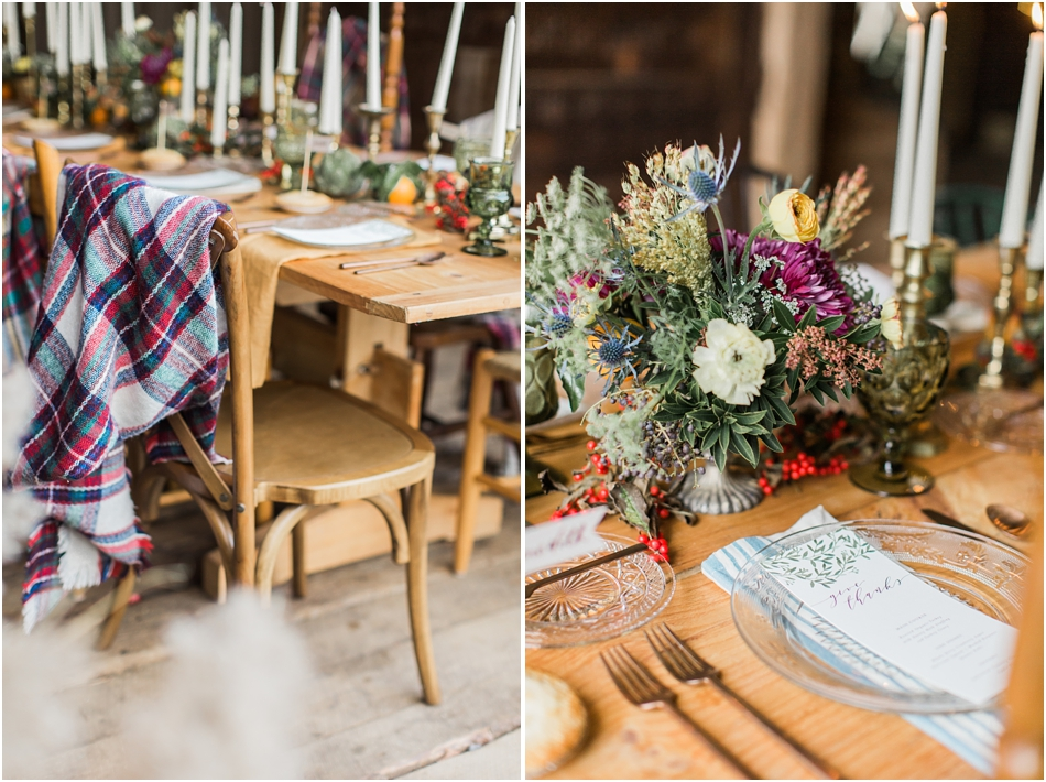 fall_thanksgiving_friendsgiving_cocktails_florals_kelly_golia_kate_murtaugh_wool_whiskey_cape_cod_boston_new_england_wedding_photographer_Meredith_Jane_Photography_photo_0249.jpg