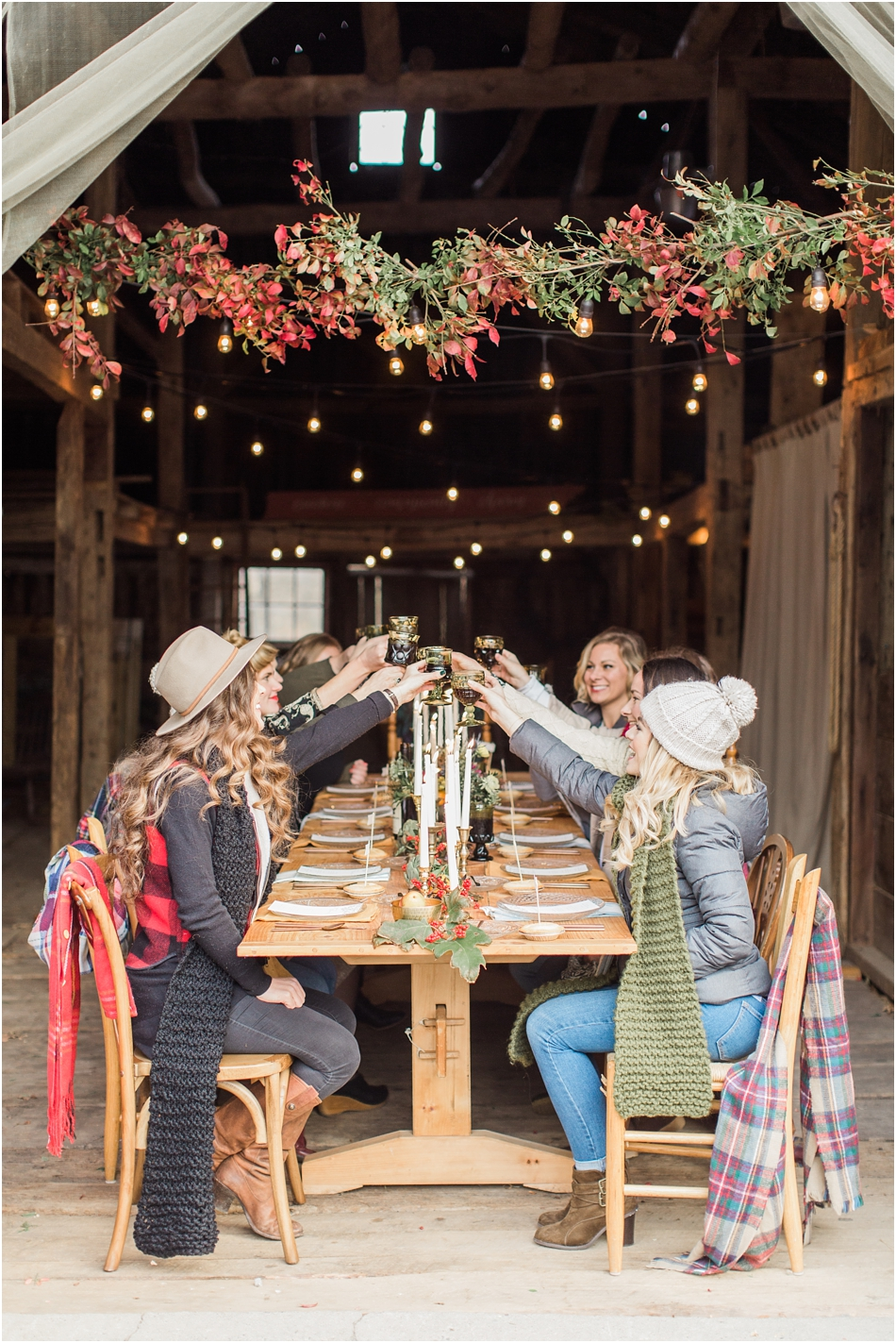 fall_thanksgiving_friendsgiving_cocktails_florals_kelly_golia_kate_murtaugh_wool_whiskey_cape_cod_boston_new_england_wedding_photographer_Meredith_Jane_Photography_photo_0250.jpg