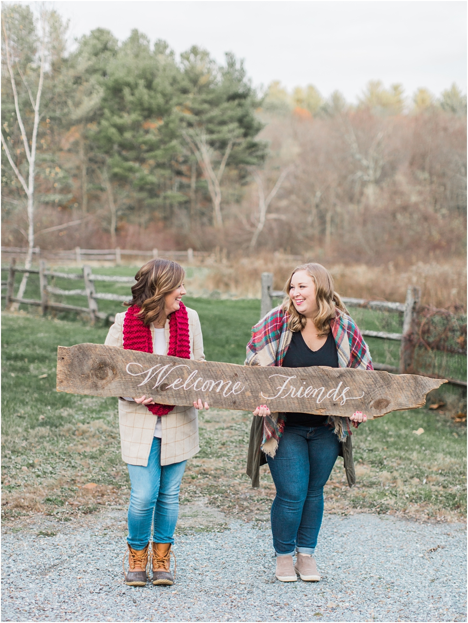 fall_thanksgiving_friendsgiving_cocktails_florals_kelly_golia_kate_murtaugh_wool_whiskey_cape_cod_boston_new_england_wedding_photographer_Meredith_Jane_Photography_photo_0251.jpg