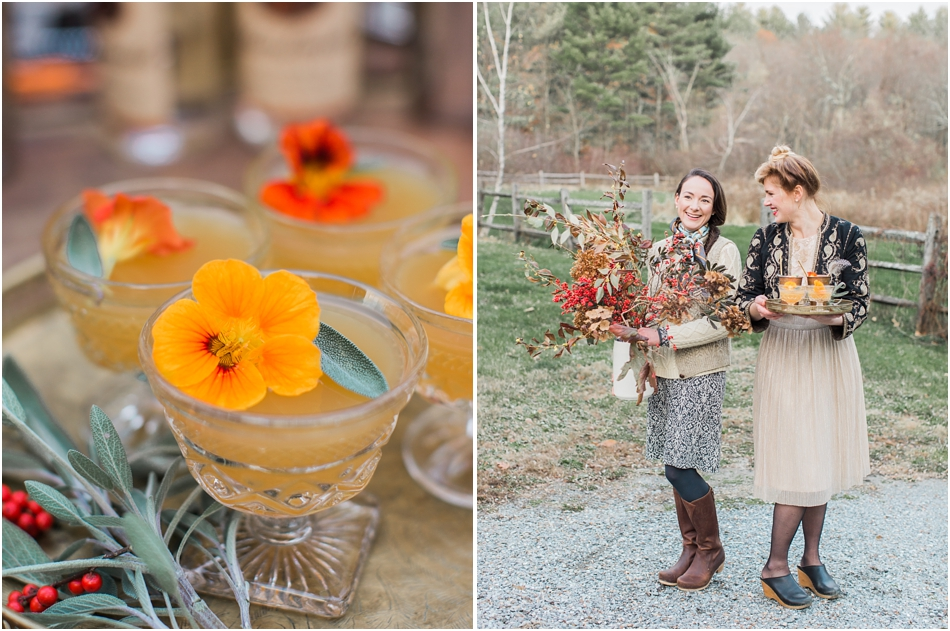 fall_thanksgiving_friendsgiving_cocktails_florals_kelly_golia_kate_murtaugh_wool_whiskey_cape_cod_boston_new_england_wedding_photographer_Meredith_Jane_Photography_photo_0252.jpg