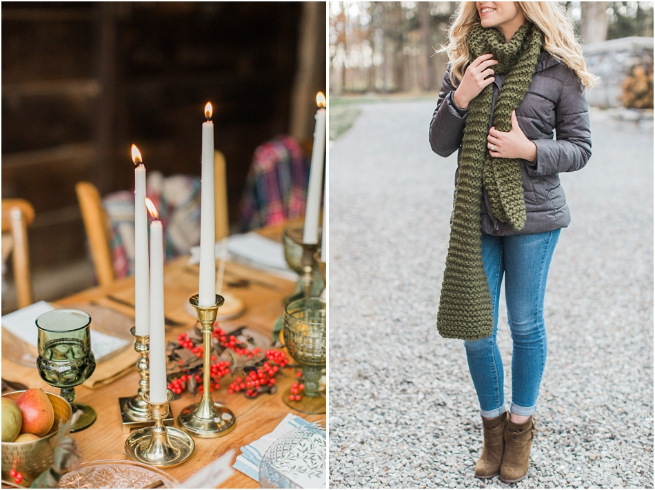 fall_thanksgiving_friendsgiving_cocktails_florals_kelly_golia_kate_murtaugh_wool_whiskey_cape_cod_boston_new_england_wedding_photographer_Meredith_Jane_Photography_photo_0255.jpg