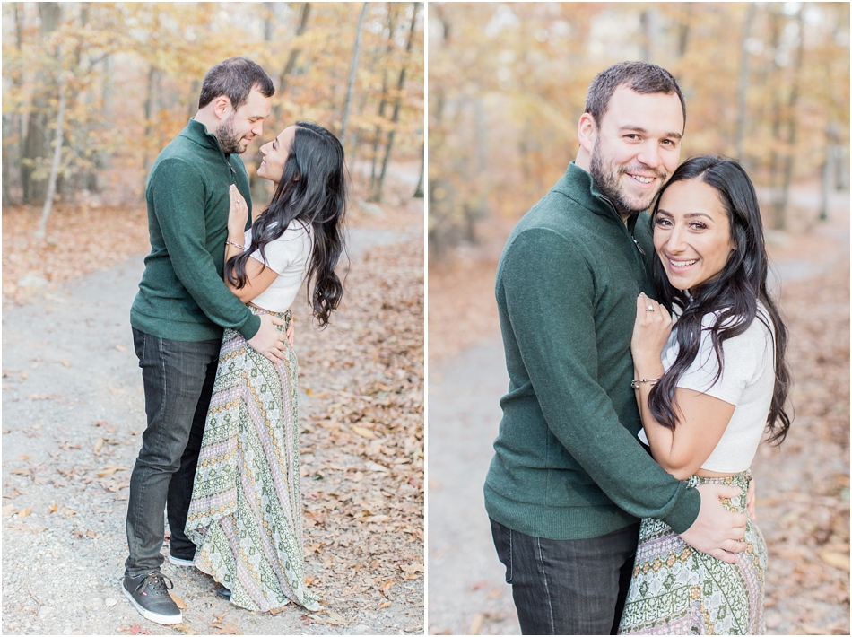 borderland_state_park_engagement_fall_michelle_matt_cape_cod_boston_new_england_wedding_photographer_Meredith_Jane_Photography_photo_0257.jpg