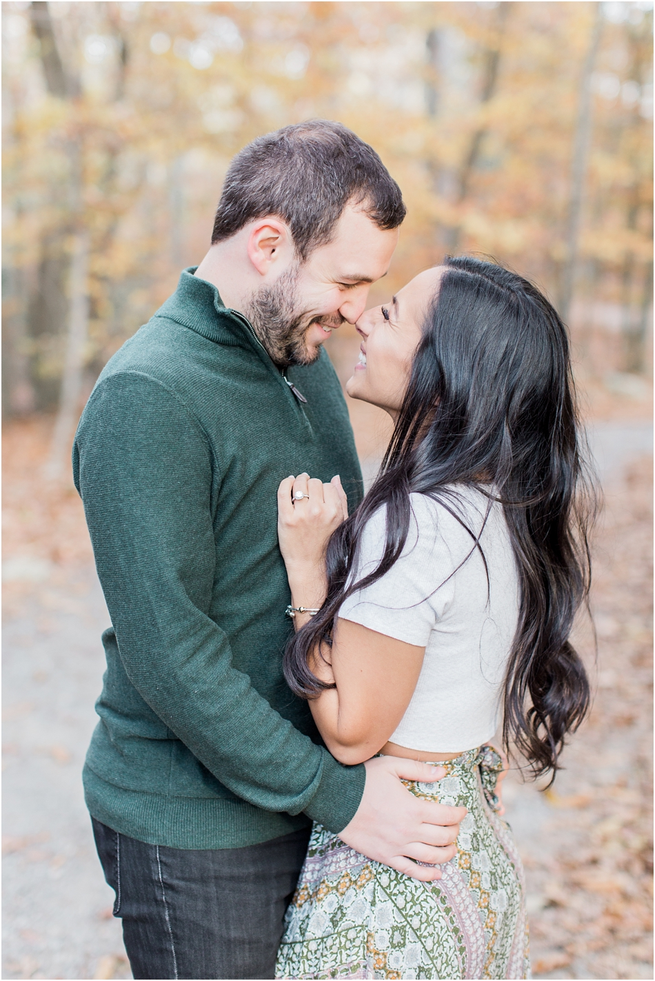 borderland_state_park_engagement_fall_michelle_matt_cape_cod_boston_new_england_wedding_photographer_Meredith_Jane_Photography_photo_0256.jpg