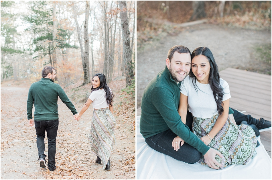 borderland_state_park_engagement_fall_michelle_matt_cape_cod_boston_new_england_wedding_photographer_Meredith_Jane_Photography_photo_0260.jpg