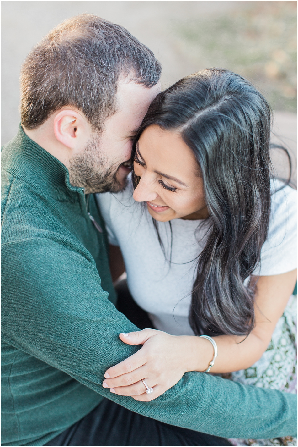 borderland_state_park_engagement_fall_michelle_matt_cape_cod_boston_new_england_wedding_photographer_Meredith_Jane_Photography_photo_0263.jpg