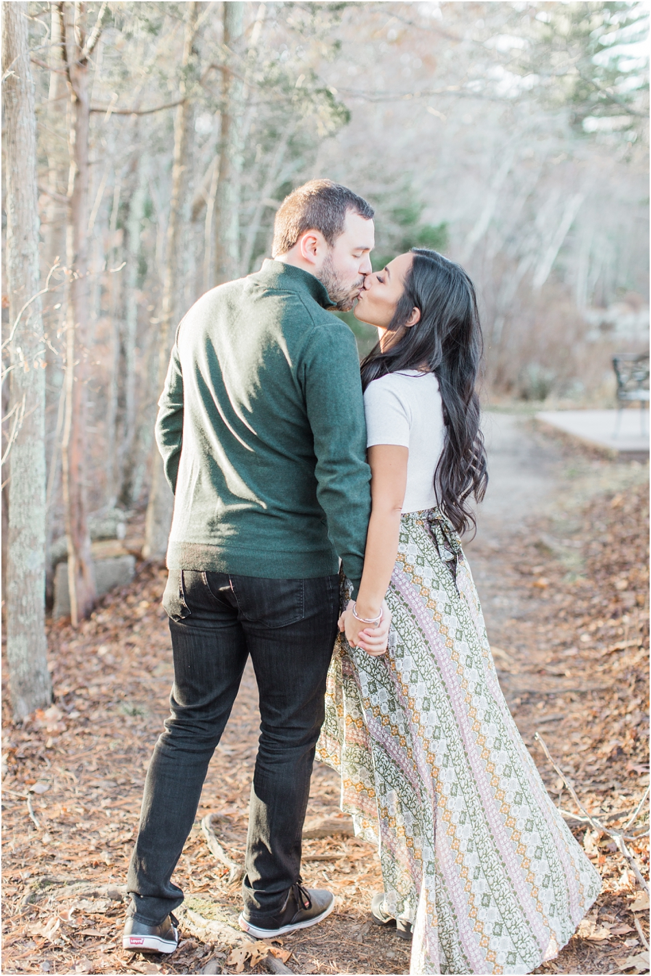 borderland_state_park_engagement_fall_michelle_matt_cape_cod_boston_new_england_wedding_photographer_Meredith_Jane_Photography_photo_0264.jpg