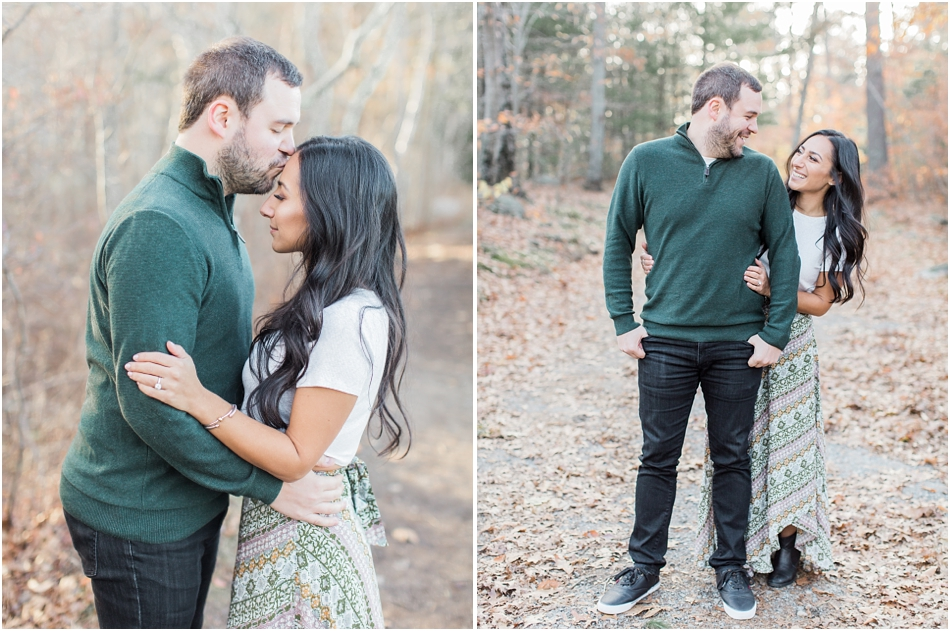 borderland_state_park_engagement_fall_michelle_matt_cape_cod_boston_new_england_wedding_photographer_Meredith_Jane_Photography_photo_0265.jpg