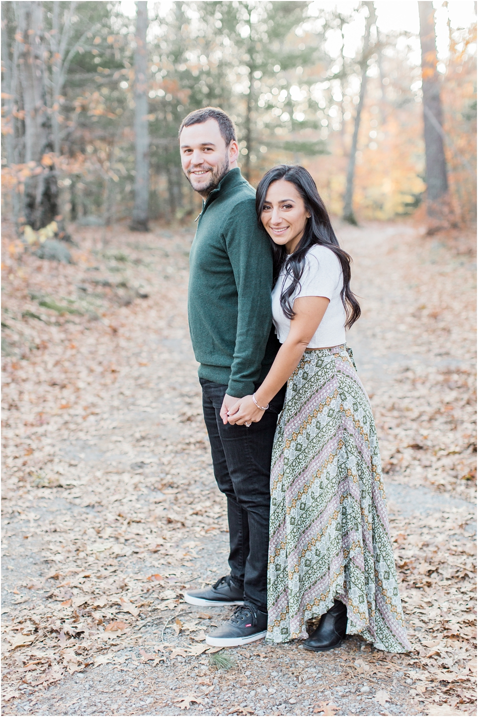 borderland_state_park_engagement_fall_michelle_matt_cape_cod_boston_new_england_wedding_photographer_Meredith_Jane_Photography_photo_0266.jpg