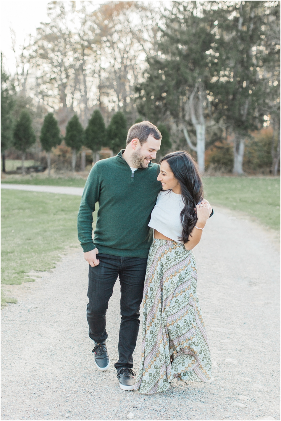 borderland_state_park_engagement_fall_michelle_matt_cape_cod_boston_new_england_wedding_photographer_Meredith_Jane_Photography_photo_0268.jpg