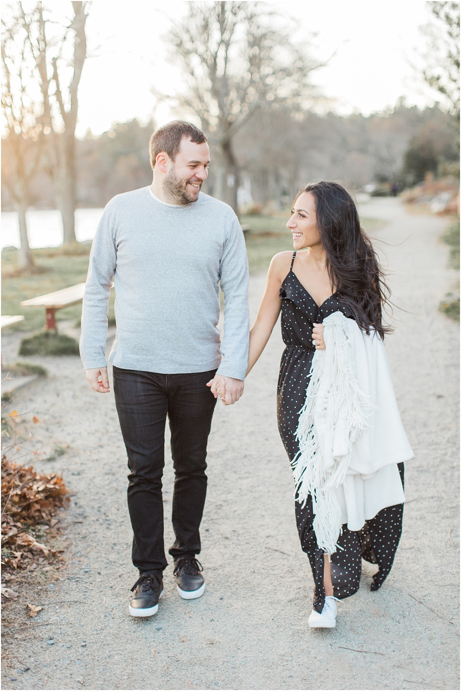 borderland_state_park_engagement_fall_michelle_matt_cape_cod_boston_new_england_wedding_photographer_Meredith_Jane_Photography_photo_0271.jpg
