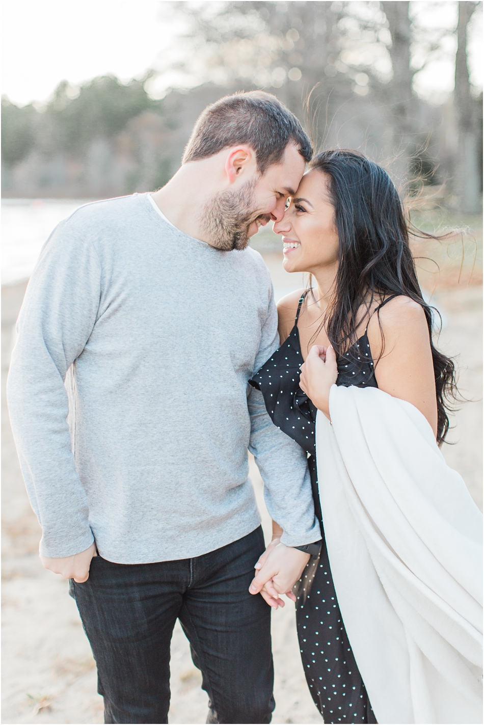 borderland_state_park_engagement_fall_michelle_matt_cape_cod_boston_new_england_wedding_photographer_Meredith_Jane_Photography_photo_0274.jpg