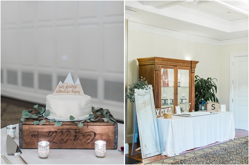 renaissance_golf_club_lianne_dana_cape_cod_boston_new_england_wedding_photographer_Meredith_Jane_Photography_photo_0297.jpg