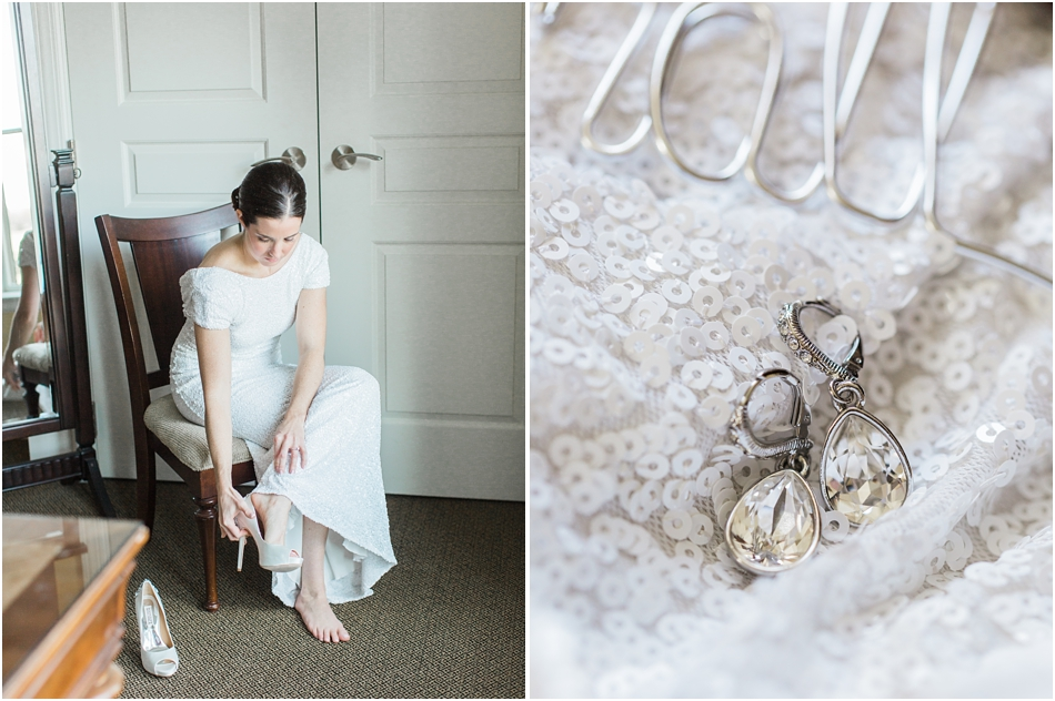 renaissance_golf_club_lianne_dana_cape_cod_boston_new_england_wedding_photographer_Meredith_Jane_Photography_photo_0307.jpg