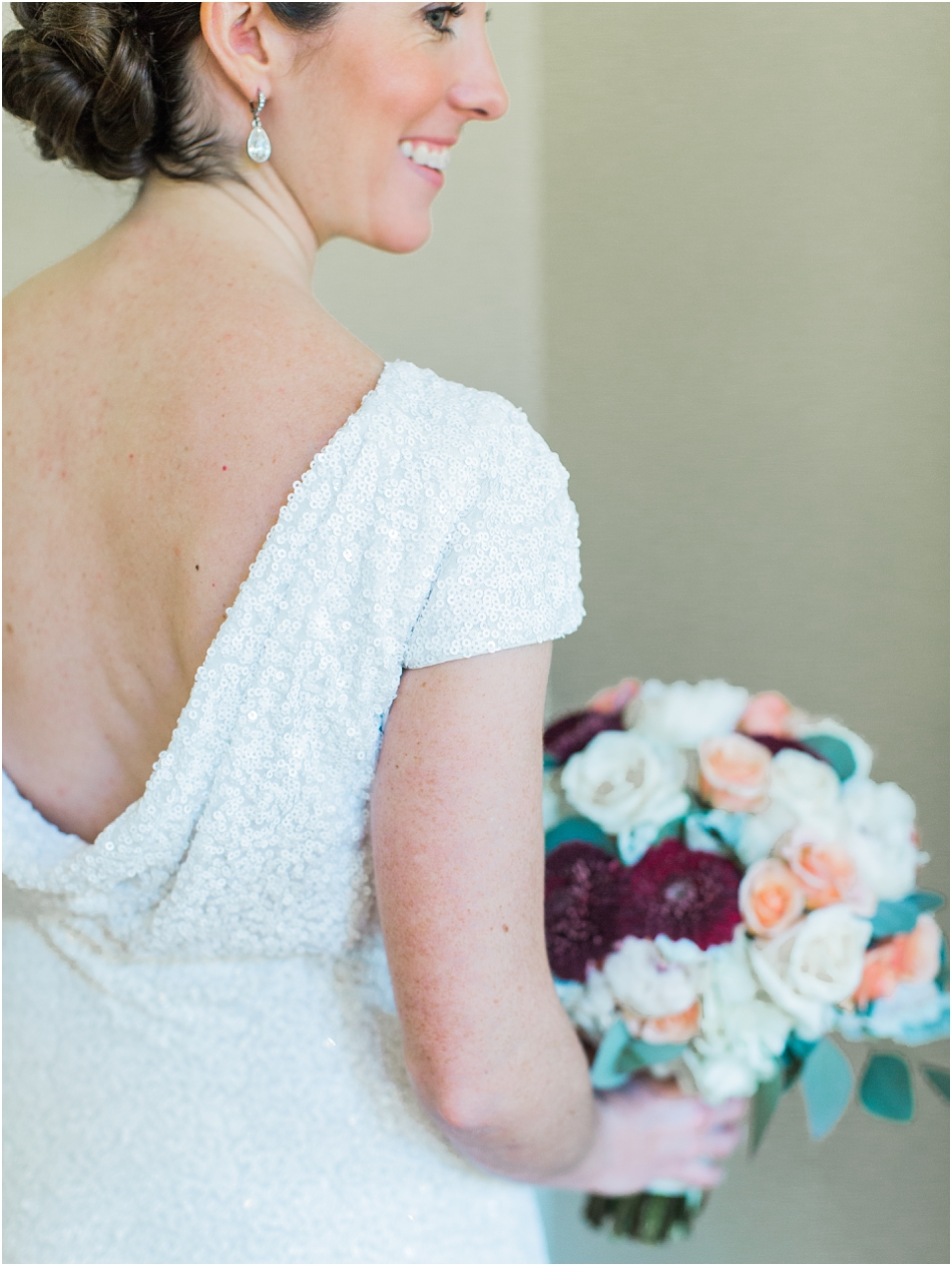 renaissance_golf_club_lianne_dana_cape_cod_boston_new_england_wedding_photographer_Meredith_Jane_Photography_photo_0308.jpg