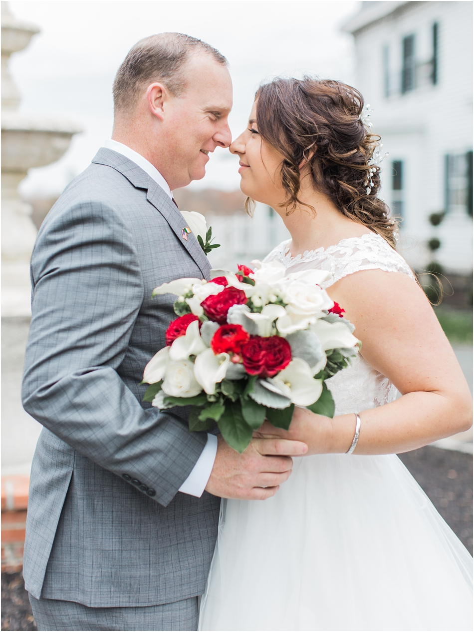 peirce_farm_winter_christmas_jessica_john_cape_cod_boston_new_england_wedding_photographer_Meredith_Jane_Photography_photo_0323.jpg