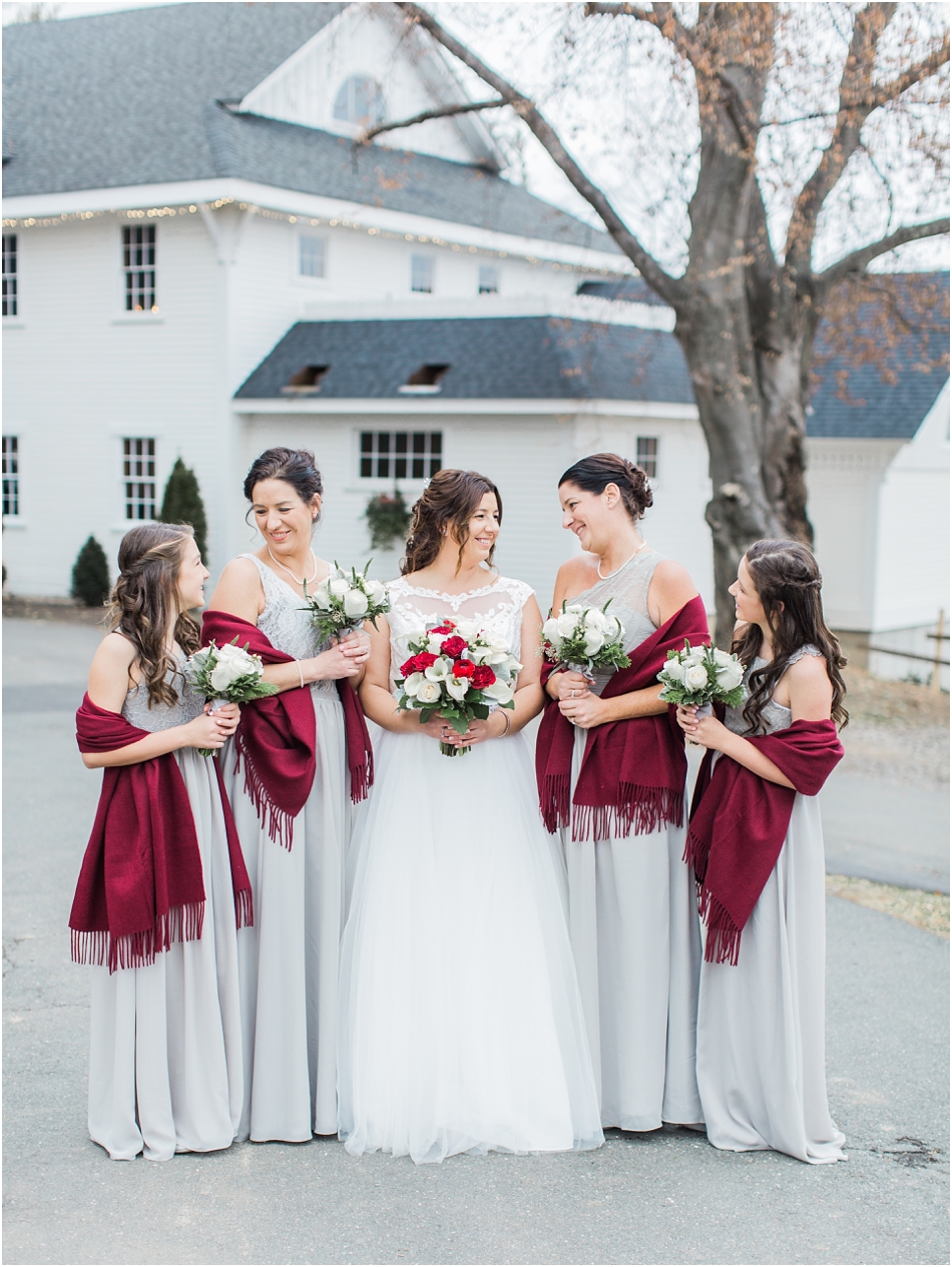 peirce_farm_winter_christmas_jessica_john_cape_cod_boston_new_england_wedding_photographer_Meredith_Jane_Photography_photo_0329.jpg
