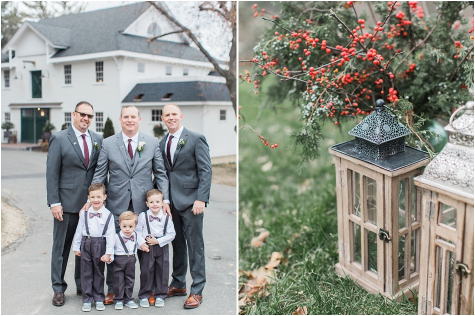 peirce_farm_winter_christmas_jessica_john_cape_cod_boston_new_england_wedding_photographer_Meredith_Jane_Photography_photo_0334.jpg