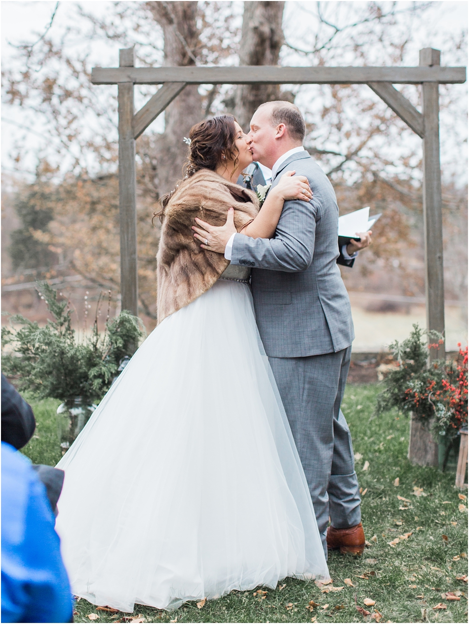 peirce_farm_winter_christmas_jessica_john_cape_cod_boston_new_england_wedding_photographer_Meredith_Jane_Photography_photo_0338.jpg