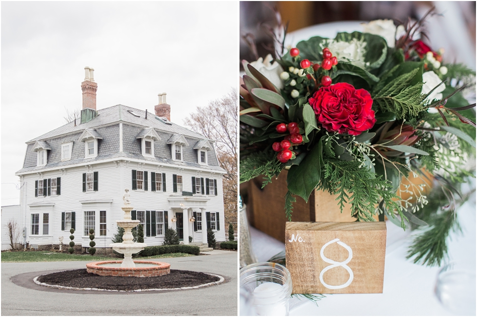 peirce_farm_winter_christmas_jessica_john_cape_cod_boston_new_england_wedding_photographer_Meredith_Jane_Photography_photo_0343.jpg