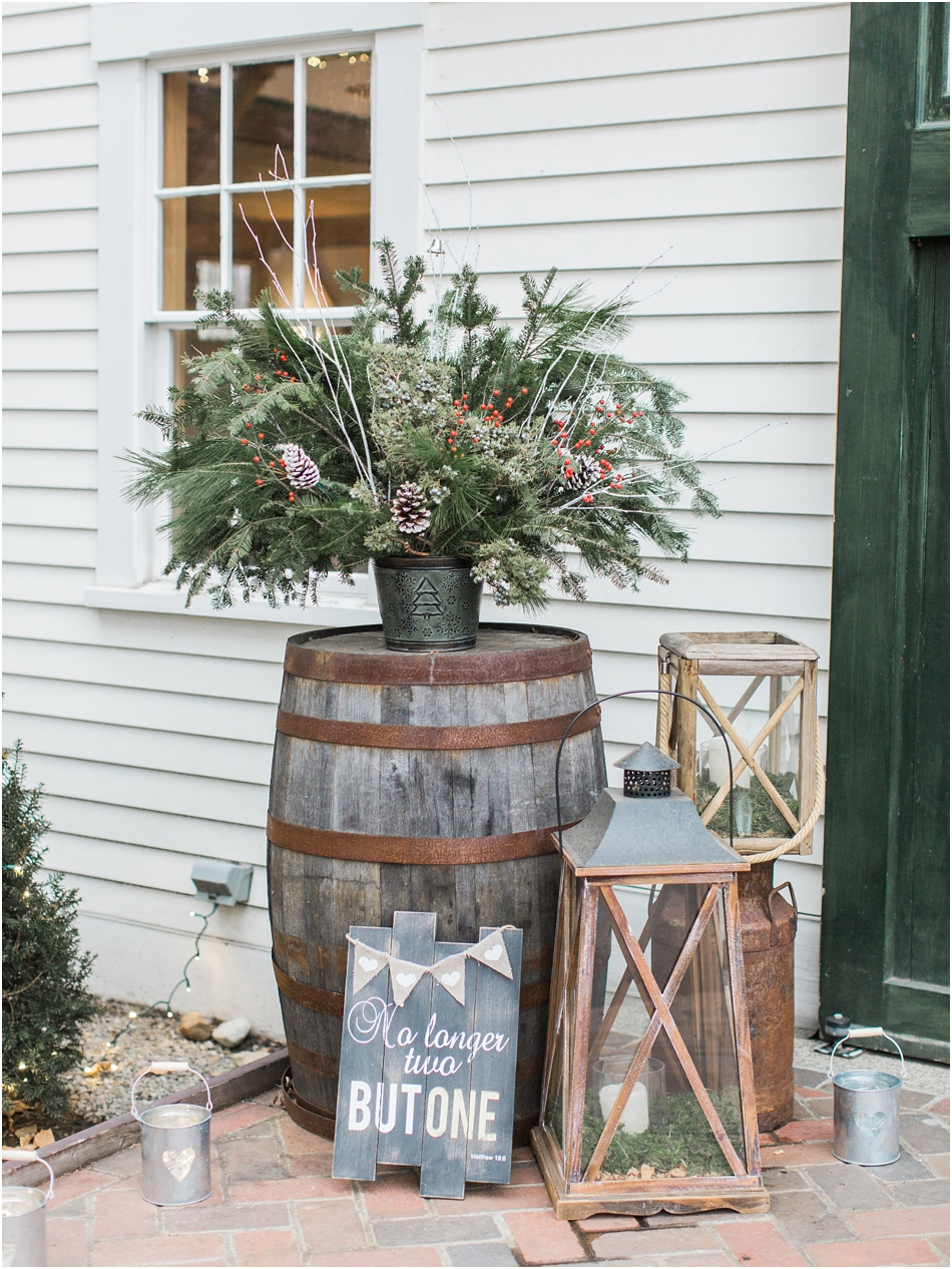 peirce_farm_winter_christmas_jessica_john_cape_cod_boston_new_england_wedding_photographer_Meredith_Jane_Photography_photo_0344.jpg