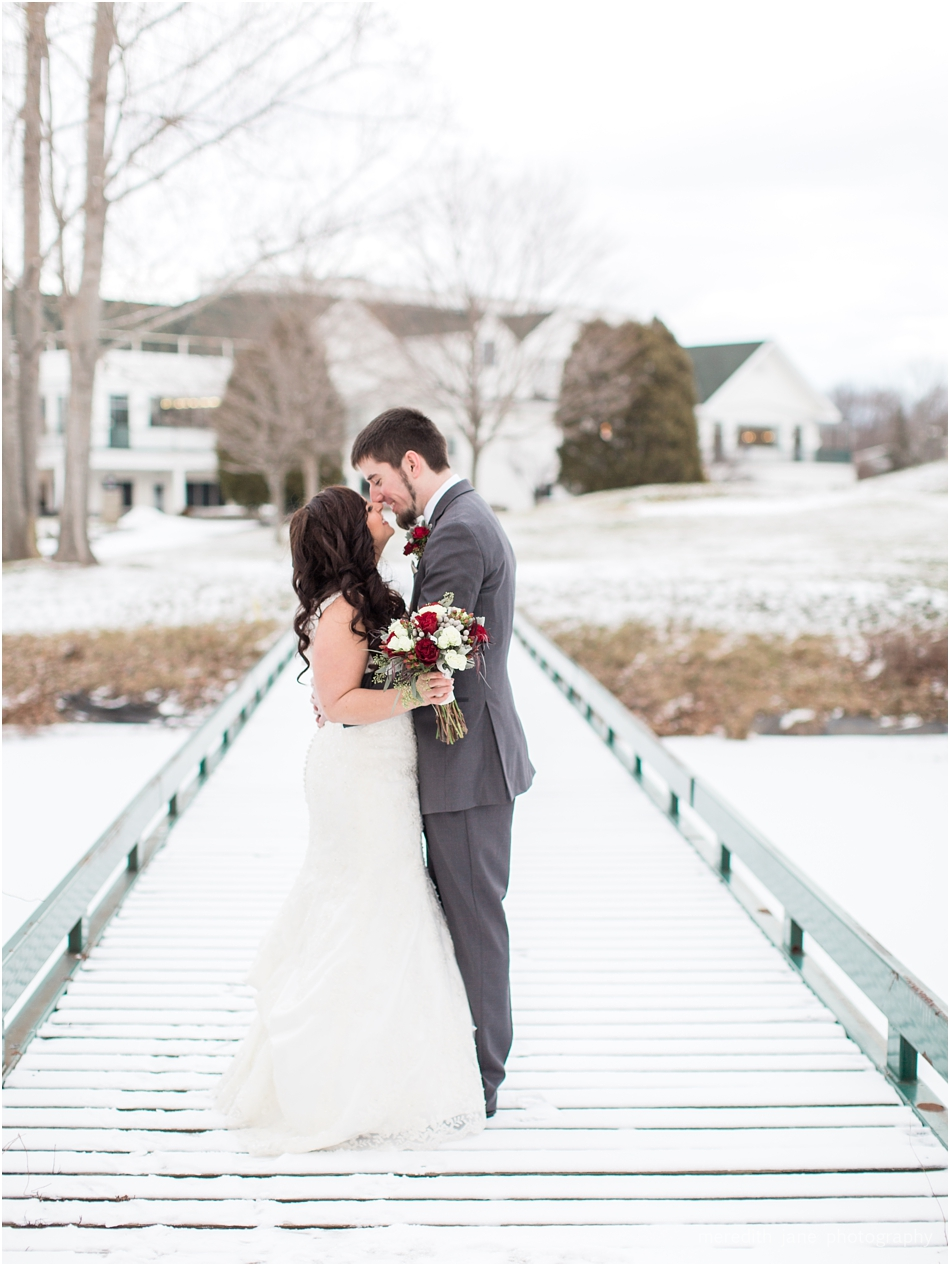 black_swan_country_club_georgetown_christmas_boston_massachusetts_winter_cape_cod_wedding_photographer_Meredith_Jane_Photography_photo_1043.jpg